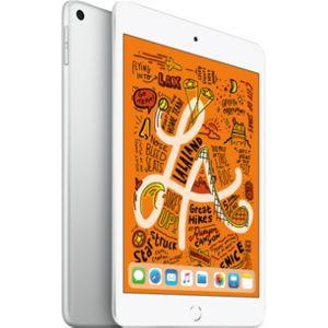 Apple TABLET iPad mini 64GB Wifi Silver