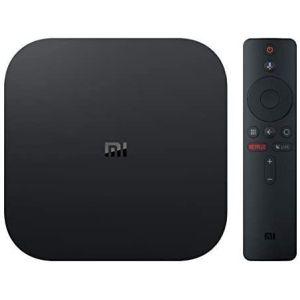 Xiaomi ANDROID TV Box Mi TV Box S EU Android PFJ4086EU