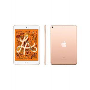 Apple TABLET iPad mini 64GB Cellular Gold