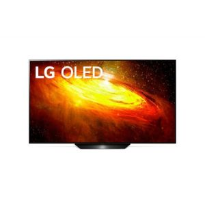 LG TELEVIZOR OLED65BX3LB