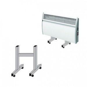 Bosch PODNI NOSAČI ZA KONVEKTORE Heat Convector-HS-SC
