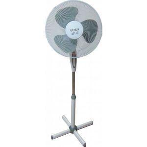 Veko Stojeći ventilator FS-1629