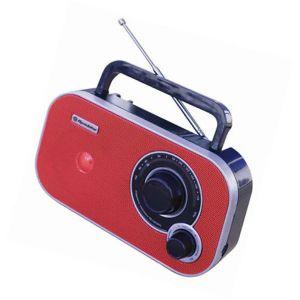 ROADSTAR RADIO TRA2235RD