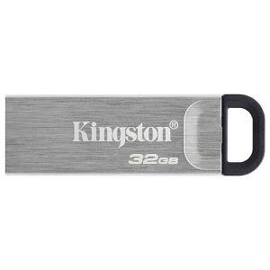 Kingston USB MEMORIJA DTKN/32GB