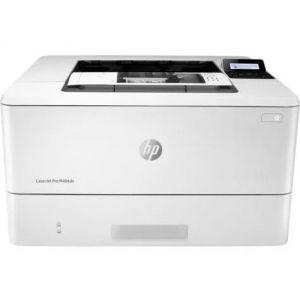 HP STAMPAC LaserJet Pro M404dn W1A53A
