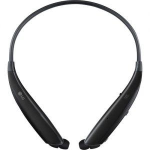 LG Bluetooth SLUŠALICE HBS-835 TONE Ultra