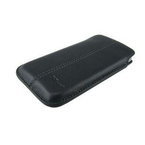 Trust 18216 Futrola za mobilni koža