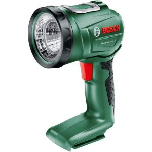 Bosch AKUMULATORSKA LED LAMPA UniversalLamp 18 (06039A1100)