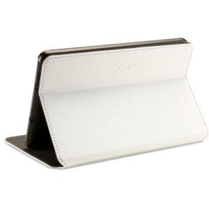 Portfolio Futrola za tablet B1-72X WHITE