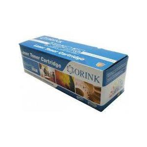 Orink TONER HP CF217