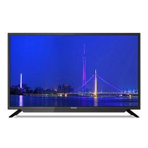 Aiwa TELEVIZOR JH43TS180S