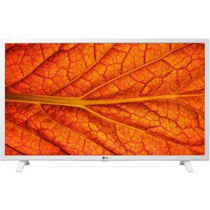 LG TELEVIZOR 32LM6380PLC