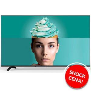 TESLA TELEVIZOR 32S605BHS