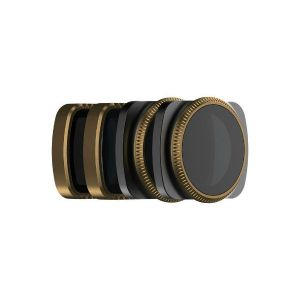 Osmo Pocket Cinema Series Limited Collection ND Filters