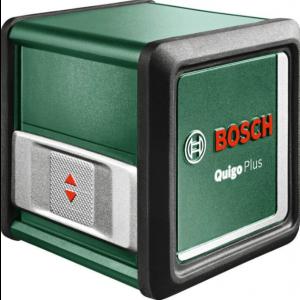 Bosch LASER ZA UKRŠTENE LINIJE Quigo Plus (0603663600)