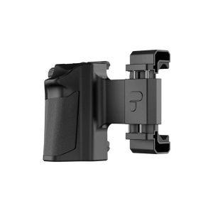 Osmo Pocket Grip System