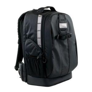 Drone Trekker Backpack for Phantom 4 Pro