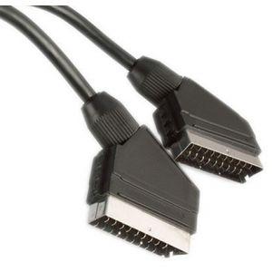 Xwave SCART-SCART KABL 21902
