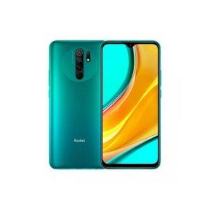 Xiaomi MOBILNI TELEFON Redmi 9 3+32 Ocean Green