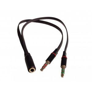 Gembird Audio ADAPTER 5942 CCA-418A