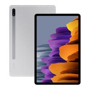 Samsung TABLET Galaxy Tab S7+ Sivi Wi-Fi
