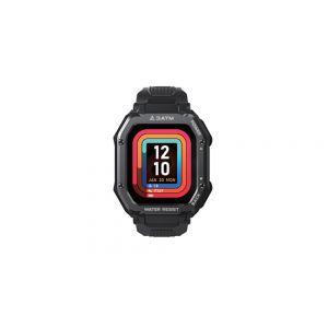 Moye SMART WATCH Kairos Smart Watch Black