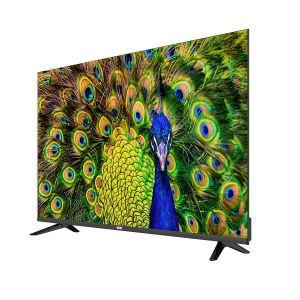 VOX TELEVIZOR 43ADS315FL