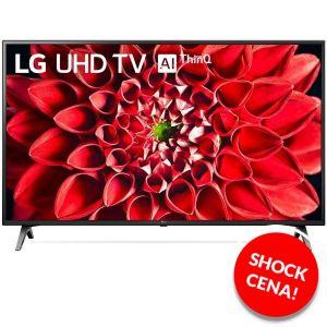LG TELEVIZOR 43UN71003LB