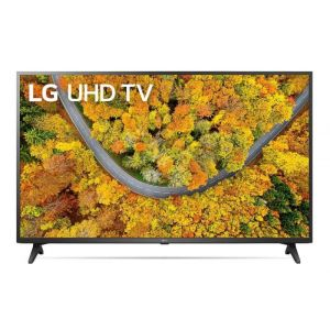 LG TELEVIZOR 43UP75003LF
