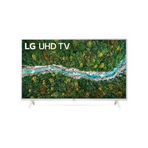 LG TELEVIZOR 43UP76903LE