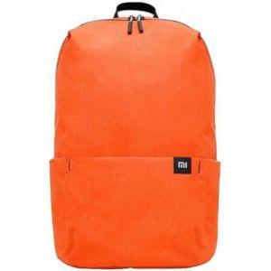 Xiaomi RANAC ZA LAPTOP Mi Casual Daypack orange ZJB4148GL