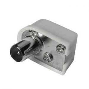 HAMA Antenski konektor M 122479