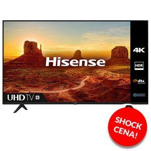 Hisense TELEVIZOR 50A7100F