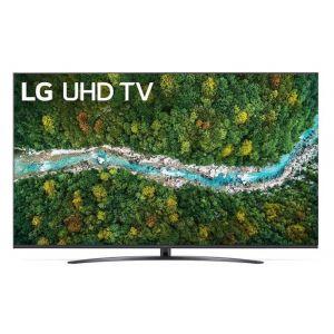 LG TELEVIZOR 50UP78003LB