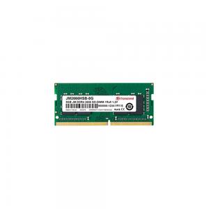 Transcend RAM MEMORIJA JM2666HSG-8G