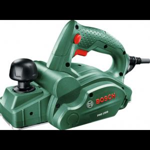 Bosch ELEKTRIČNO RENDE PHO 1500 (06032A4020)