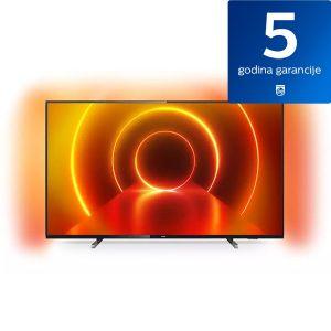 Philips TELEVIZOR 50PUS7805/12
