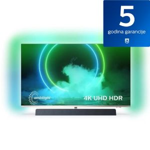 Philips TELEVIZOR 55PUS9435/12