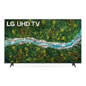LG TELEVIZOR 55UP77003LB