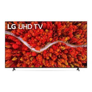 LG TELEVIZOR 55UP80003LA