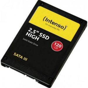 Intenso SSD 3813430