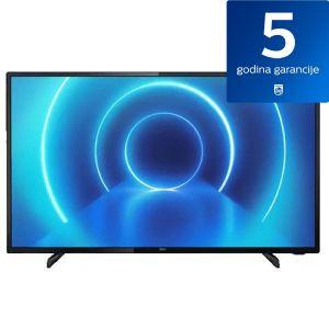 Philips TELEVIZOR 58PUS7505/12