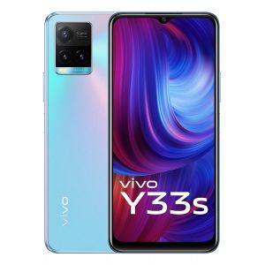 Vivo MOBILNI TELEFON Y33s 8/128 GB Midday Dream