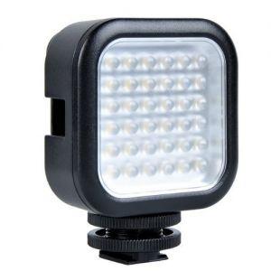 Godox LED RASVETA LED36