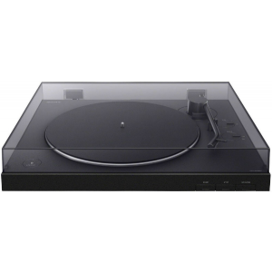 Sony GRAMOFON PSLX310USB.CEL
