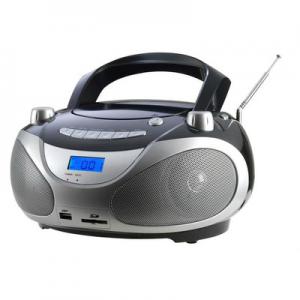 Xplore PRENOSNI CD RADIO XP5401