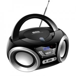 Xplore PRENOSNI CD RADIO XP5402