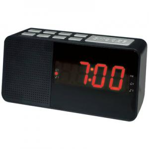 Xplore RADIO SAT XP335