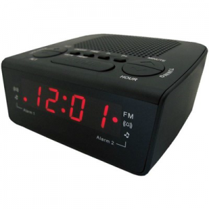 Xplore RADIO SAT XP336 CRNI