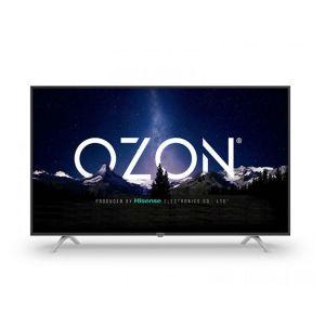 Ozon TELEVIZOR H55Z6000